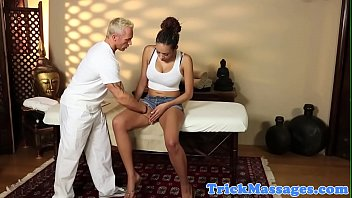seduced horny mandy by teacher Nippled milk come