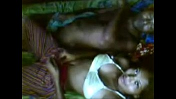 bangla masala garam Dildo oorgasm on cam