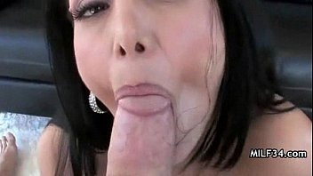 milf cougar movies cheating sex Incest hidden cam my sister