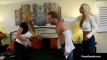 kerry louise kelly madison The devil and his orgy