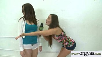 alli rae squirting Piss party vintage