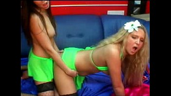 part3 whore and blonde brunette crazy go Japanese group sex art