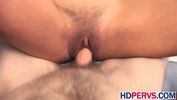 big titty indian Incest uncensored creampie mom son