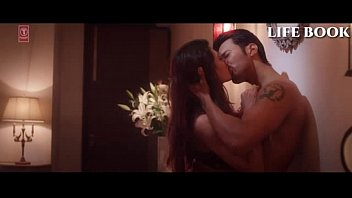 mere 7 download splitsvilla rhat hai in dil new me used pyar song Video ank smp sex