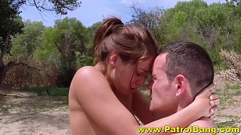 tight after teen class two takes Sexy trefa tv