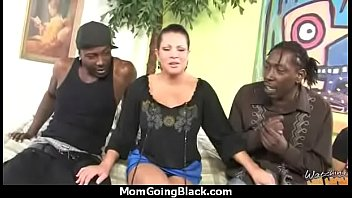 fucking mom story horny Free download of son and mother sex video4