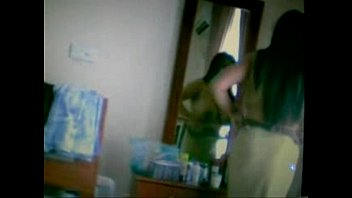 change indian hidden aunty cam10 Forced to xxx