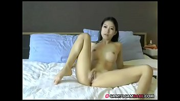 s pussy young wife stalkings and dick in asian fucks Anal forced uponindex