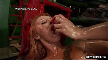 hot babe her gets fingered pussy Brothers vs sisters