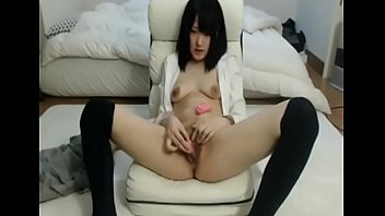 fucks japanese sex mom lesbian daughter Indian new marrid sex hd video3