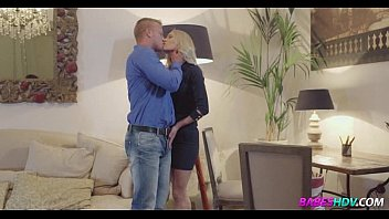 mother with son and real daughter incest Horny hot babe kagney linn karter having a huge cock