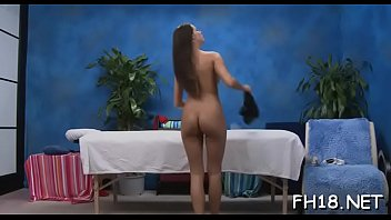 off take bra Shemale kitty hung