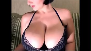lactation titty fuck Stripper gives extra