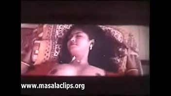 utob sex bhanu actress udaya video telugu Hero 420 video