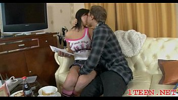 teen young some cock sucks productions dreamroom Thick booty meat