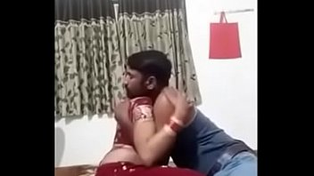 indian fucking boy british Milf masturbation standing orgasm