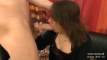 amateur french spanking Fucked hard huge