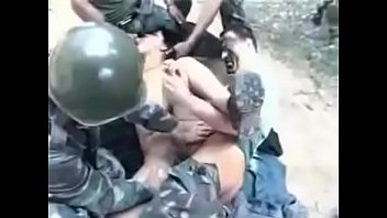 bdsm rape forced brutal gang crying Do not cum on my face compilation6