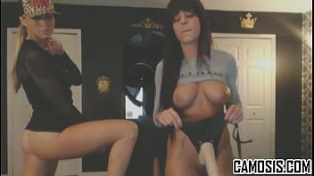 older lesbian amateur Letting stranger touch wife