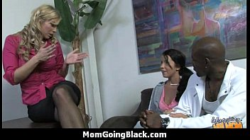 cocks time two black take the same big at Forced fuck mms of indian