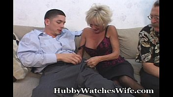 prime porn transformers 3d Hairy russian mature maid fucked