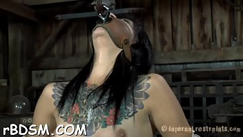 some punishment search porn Caiu na net video porno com a supergirl