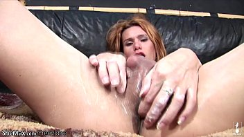 hard giving excited are sweethearts boners studs Two guys stocking