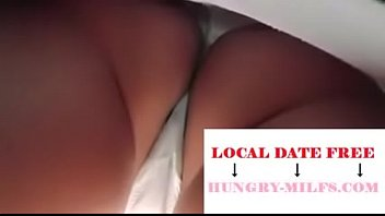 hd korea in bus Fat old slut wants a young guys dick