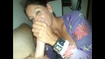 wife mature hot cuck Father and son fuck mother