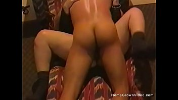 with guy horny hard dick sluts going have cfnm this Porn heels download