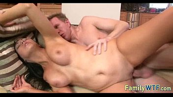 husband front buddies of strip wife in forces naked to A gorda liliana o loli grande se muestra por cam