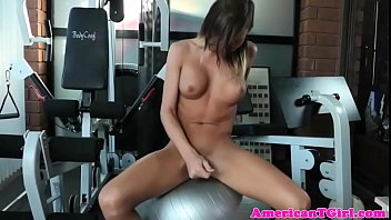 a out deal working video 4 Aunty jerks ma