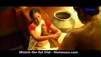 bangla india mom xxx and son Brother sister arabic
