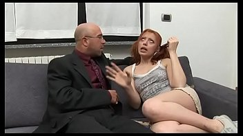 papa maman fils et Free download of son and mother sex video4