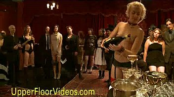 rape bound tortured and A affair part one p4