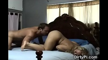 hidden budapest hungary Asian squirty 2 guys in the hotel roo