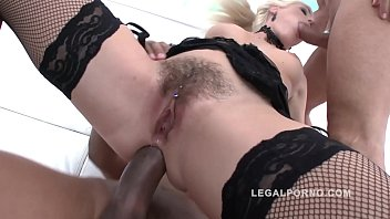 babes anal hard Kama sutra sex technigues turkish video 2