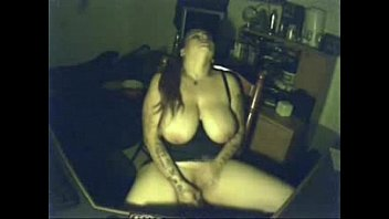 hidden cam massage son mom Straight video 6841