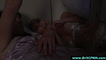 tal7 for jane 81 strips Unwilling sex in bengali