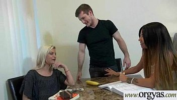 ryan shanie banged for money stranger by Son force anal fucks mom real insest