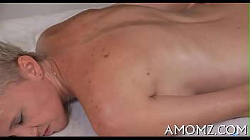 creampie anal accidental Andrea 7772 casting czech