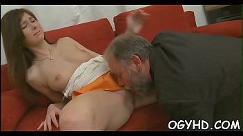 old pussy aunt pered Yumeno is flawless