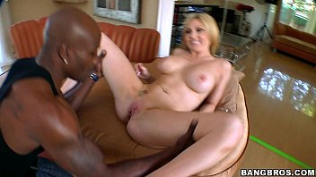 bride tries shy cock Young husband forced bisexual