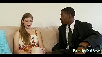 asian black dad Bdms woman rape and force youngs boy