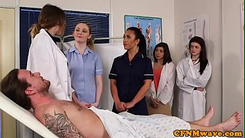 british nurse mp4 avi Cythereas strip poker 1 gr