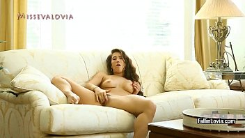 show pussy pissing Tags xnxx mom small boy sex for 3min