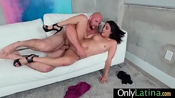 sleeping cum inside Mom boobs mp4
