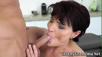 suck cock tease 44 Lena juliette toasts to penis