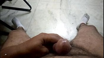 hand bus groping Wife let my friend masturbate in her pussy