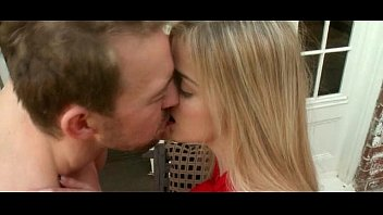 princesses pussy enjoy blonde licking Big brother my tits have fibally grown in joi